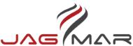 Jag-Mar.pl • Hurtownia narzędzi pneumatycznych • Kalisz