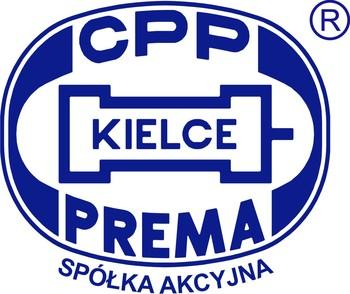 Przyłączki i akcesoria PREMA