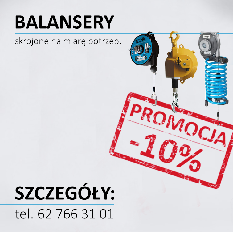 Balansery.pl