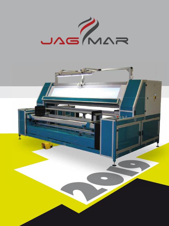 Maszyny i urządzenia do mebli tapicerowanych