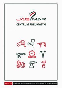 Katalog Jag-Mar 2019